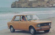 Ο Ιταλός που έφτιαξε την αρχιτεκτονική δομή του σύγχρονου αυτοκινήτου!