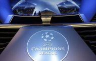 Με ντέρμπυ οι κληρώσεις του Champions League για το Final 8 της Λισαβόνας!