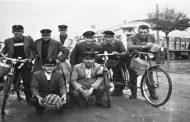 Μνήμες από μια άλλη Αλεξανδρούπολη: Οι  ποδοσφαιρικές ομάδες της αλάνας και της παρέας