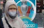 Το μέλλον του Euro 2020 εν μέσω κορονοϊού και το τούρκικο ντέρμπι στην Πόλη