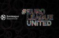 Video: Εκστρατεία της EuroLeague για πρόληψη και αντιμετώπιση του κορονοϊού!