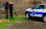 Έβρος: Πυροβολισμοί Τούρκων κατά περιπολικού της Frontex
