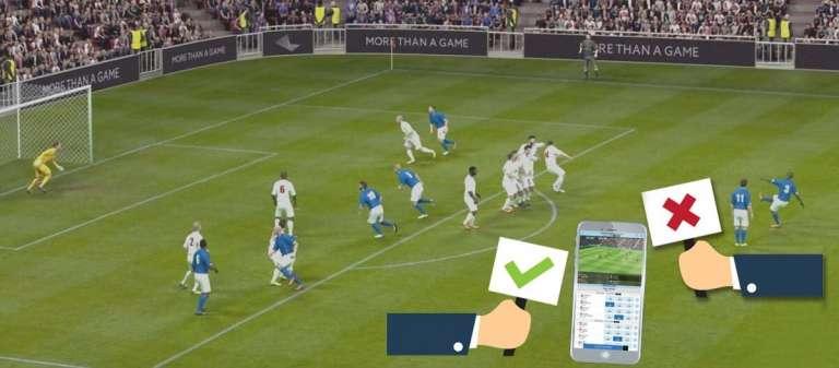 Virtual Sports – Τι είναι, κόλπα και συστήματα