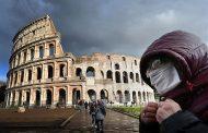 Ασύλληπτο: 3.590 νέα κρούσματα κορονοϊού στην Ιταλία και 368 νεκροί σε μία μέρα!!!