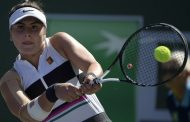ATP και WTA προσπαθούν να