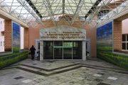 Νοσοκομείο Αλεξανδρούπολης: Εξιτήριο για 80χρονη από την Ξάνθη