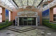 Δύο εξιτήρια και πέντε νέες εισαγωγές στο Νοσοκομείο Αλεξανδρούπολης για Covid 19