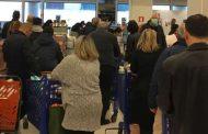 Κορονοϊός: Είσοδος στα σούπερ μάρκετ με έλεγχο από την Δευτέρα!