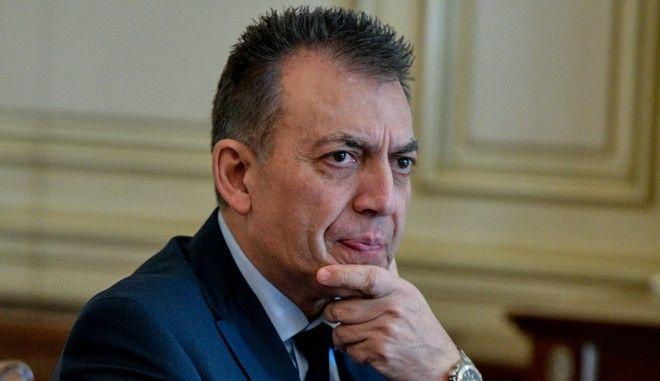 Επέκταση επιδόματος 534 ευρώ ανακοίνωσε η κυβέρνηση - Τα μέτρα στην εργασία