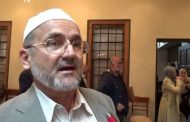 Μουφτής Κομοτηνής: «Ασέβεια» του Ερντογάν η απόφαση για την Αγία Σοφία!