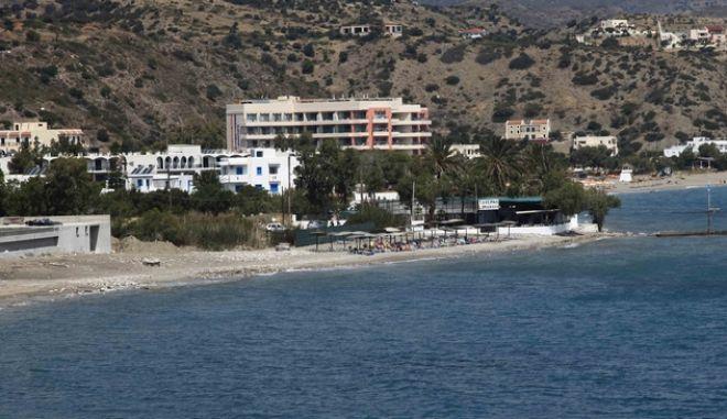 Παράταση λειτουργίας ξενοδοχείων σε νησιά όπου διαμένουν εκπαιδευτικοί!