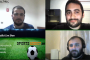 Video: Δείτε και πάλι το SportsAddict Live Show της Πέμπτης 30/4!