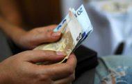 Έκτακτη οικονομική ενίσχυση 400 ευρώ σε 155.000 μακροχρόνια άνεργους!