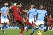 Premier League: Σχέδιο για φινάλε σε προπονητικά κέντρα χωρις κόσμο!