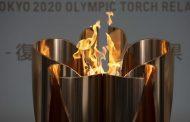 Ολυμπιακοί Αγώνες: Τα δεδομένα και τα ερωτήματα!