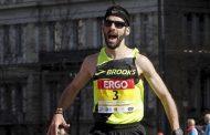 Ημιμαραθώνιος Αθήνας: Στις 20 Σεπτεμβρίου ο Αγώνας! Αλλάζουν ημερομηνίες όλοι οι αγώνες Run Greece!