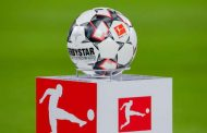 Οριστικά στις 15 Μαΐου η επιστροφή στην δράση για την Bundesliga