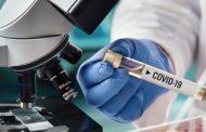 Δύο κρούσματα στην Περιφέρεια Ξάνθης, εισαγόμενα τα 26 απο τα 41 νέα κρούσματα Covid στην χώρα!