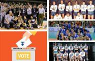 Ψηφίστε: Ποιος είναι ο κορυφαίος προπονητής του Εθνικού Αλεξανδρούπολης;