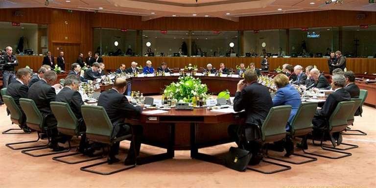 Αδιέξοδο στο Eurogroup μετά από διαπραγμάτευση 16 ωρών! Νέα τηλεδιάσκεψη την Πέμπτη