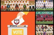 Ψηφίστε: Ποιός είναι ο κορυφαίος προπονητής στην ιστορία της Ξάνθης στην Α' Εθνική;