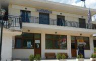 Ξάνθη: Σε 14ήμερη καραντίνα μπαίνουν δύο χωριά του δήμου Μύκης