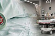 Κορονοϊός: Ανάσα αισιοδοξίας - «Βγαίνουν ασθενείς από τις ΜΕΘ, πάνε ήδη σπίτι»