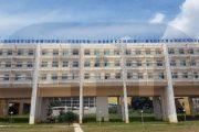 Νοσοκομείο Αλεξ/πολης: 66χρονος από την Ξάνθη αποσωληνώθηκε από την ΜΕΘ!