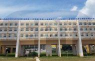 Διοίκηση Π.Γ.Ν.Α.: «Καμία επαφή των ασθενών Covid με τα παθολογικά περιστατικά»
