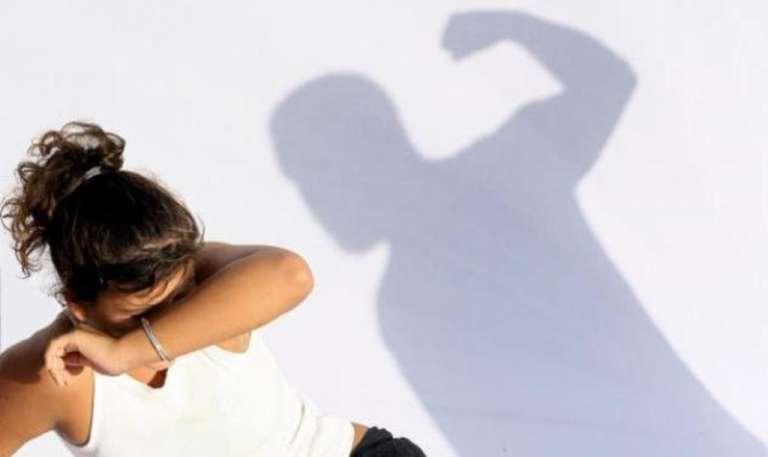 Θύμα άγριου ξυλοδαρμού έπεσε μια έγκυος στην Αλεξανδρούπολη από τον σύζυγό της!