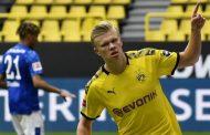 Θρίαμβος για την Ντόρτμουντ, γκέλα για την Λειψία! Όσα έγιναν στην επιστροφή της ενεργού δράσης στη Bundesliga!