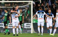 Με το Αταλάντα-Σασουόλο στις 19 Ιουνίου ξεκινάει η Serie A!