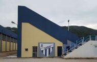 Επαναλειτουργεί το γήπεδο στίβου του ΔΑΚ Ξάνθης από την Πέμπτη! Τι ισχύει για όλα τα ανοιχτά και κλειστά στάδια της πόλης