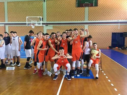 Σαν Σήμερα: Πρωταθλητές Ελλάδας οι Σανδραμάνης & Ερμείδης, τρίτος ο Κουρτίδης!