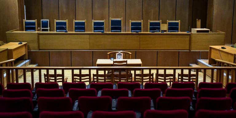 Ζητούν πειθαρχικό έλεγχο της εισαγγελέως για την αγόρευσή της για την Ελένη Τοπαλούδη οι δικηγορικοί σύλλογοι!