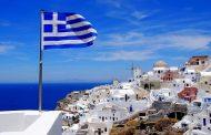 Αρση μέτρων: Restart σε τουρισμό και πολιτισμό!