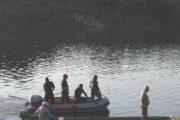 Έβρος: Διακινητής μετέφερε με βάρκα μετανάστες, αλλά συνελήφθη από τις ελληνικές αρχές