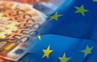 Πού θα επενδύσει η Ελλάδα τα 50 δισ. από το Ταμείο Ανάκαμψης της Κομισιόν και το ΕΣΠΑ! Οι 5 τομείς «κλειδιά»