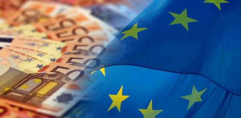«Πράσινο φως» στην Ελλάδα από Κομισιόν για εκταμίευση 748 εκατ. € από τα ομόλογα!