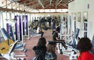Άνοιγμα Γυμναστηρίων: Οδηγίες ΕΟΔΥ για το πώς θα λειτουργούν