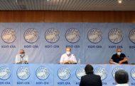 Οριστική διακοπή και αναδιάρθρωση αποφάσισε η Κυπριακή Ποδοσφαιρική Ομοσπονδία!