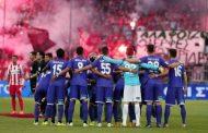 Σαν Σήμερα: Πέντε χρόνια απο τον πρώτο τελικό Κυπέλλου στην ιστορία της Ξάνθης(+video, pics))