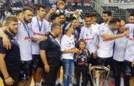 Σαν Σήμερα: Πρωταθλητές Ελλάδας με τον ΠΑΟΚ οι Γκαράς, Ανδρεάδης & Κωνσταντινίδης!