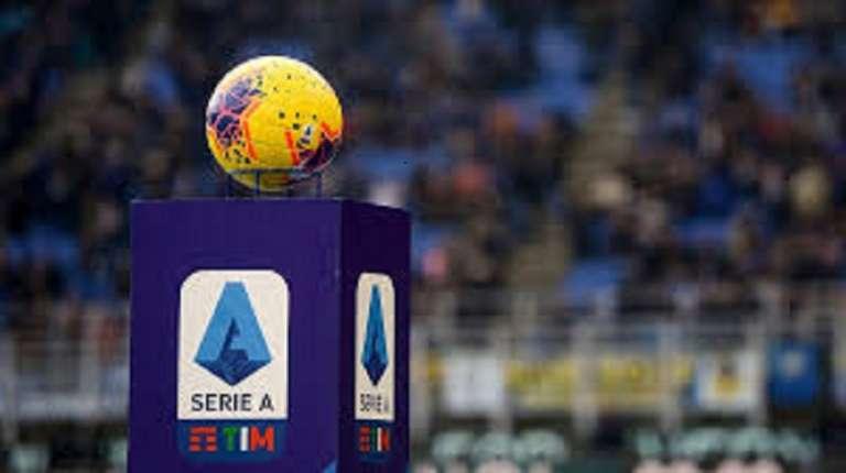 Στις 28 Μαϊου η απόφαση της Ιταλικής Κυβέρνησης για την Serie A! Ζητάνε 4 εβδομάδες προετοιμασίας οι ποδοσφαιριστές πριν την έναρξη των αγώνων