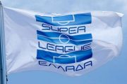 ΓΓΑ: Το πρωτόκολλο υγιεινής και ασφάλειας για τους αγώνες της Super League!
