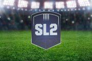 Αίτημα για άμεση επανέναρξη των ομαδικών προπονήσεων κατέθεσαν οι ομάδες της Super League 2!