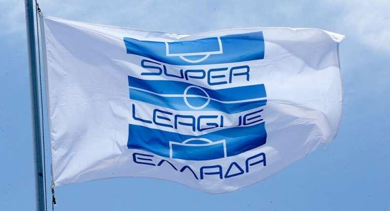 Super League: Η αναδιάρθρωση και τα 4 σενάρια της «επόμενης μέρας»!