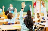 Πέτσας για δημοτικά σχολεία: «Τα επιδημιολογικά στοιχεία δείχνουν ότι μπορούν να ανοίξουν»! Την Δευτέρα οι ανακοινώσεις