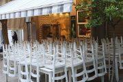 Τι ανοίγει στις 6 Ιουνίου, τι θα ισχύει για μπαρ και εστιατόρια! Αναλυτικά το χρονοδιάγραμμα με την άρση των μέτρων