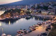 Κορονοϊός: Εισαγόμενα κρούσματα σε Θάσο και Παγγαίο! Σε καραντίνα σε ξενοδοχείο τα θετικά κρούσματα